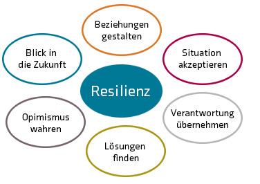 mit resilienz geht fast alles hernstein institut f r management und leadership. Black Bedroom Furniture Sets. Home Design Ideas